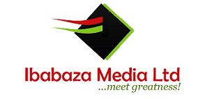 Ibabaza Media Ltd.